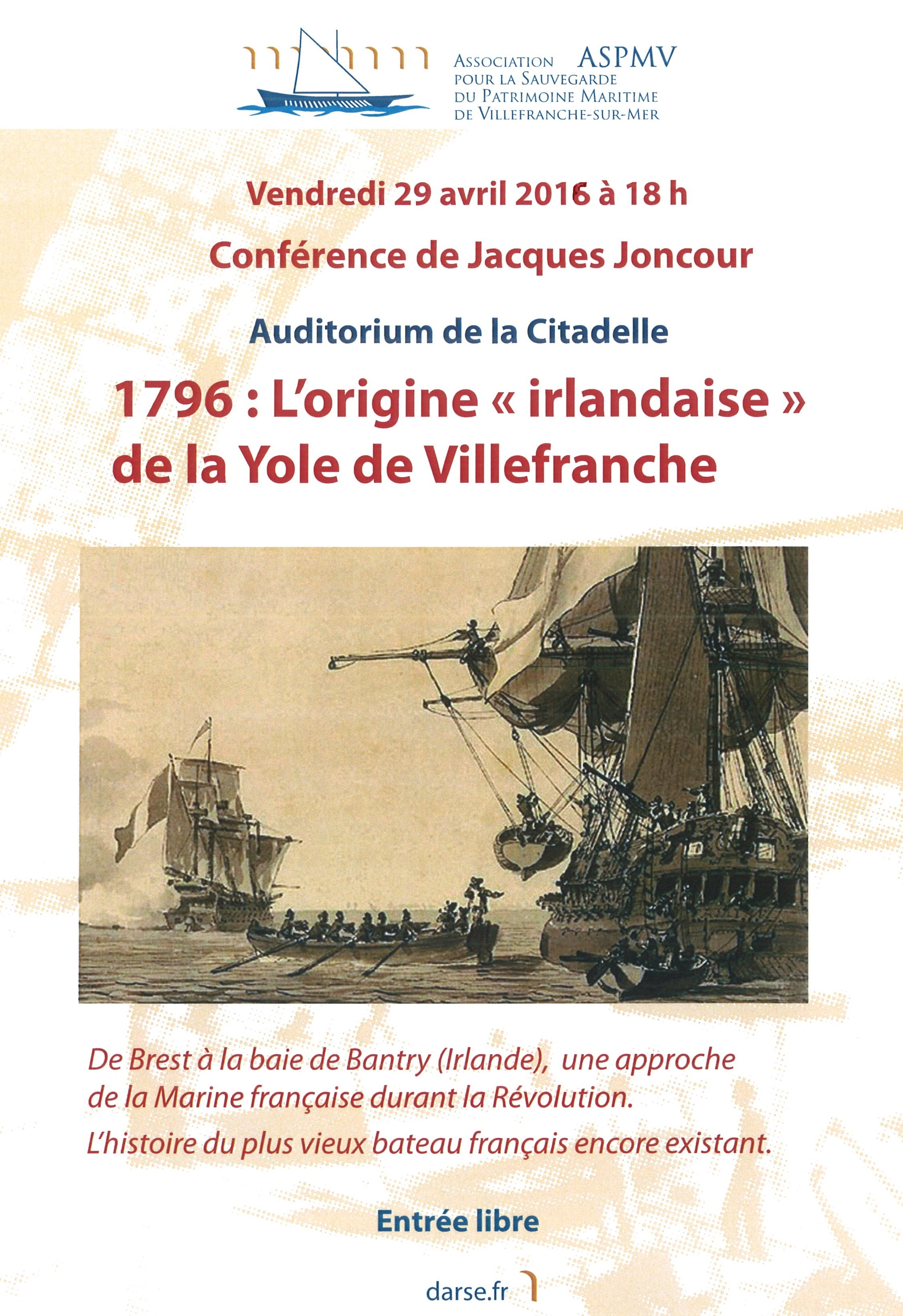 Affiche confrence 29 04 16